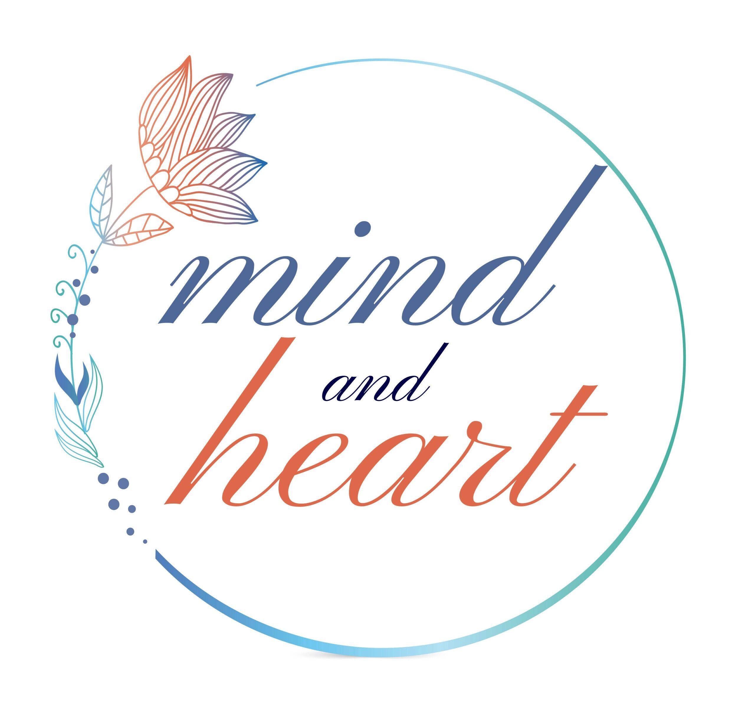 mind-and-heart.com
